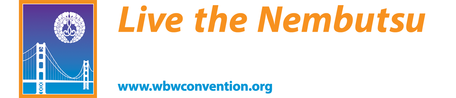 The Official World Buddhist Women's Associations Conference Website